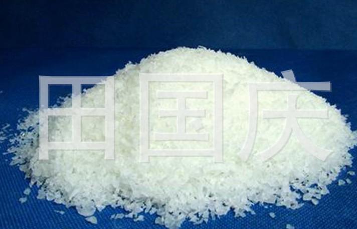 聚乙烯醇胶丝