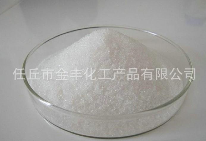 干燥剂用吸水树脂