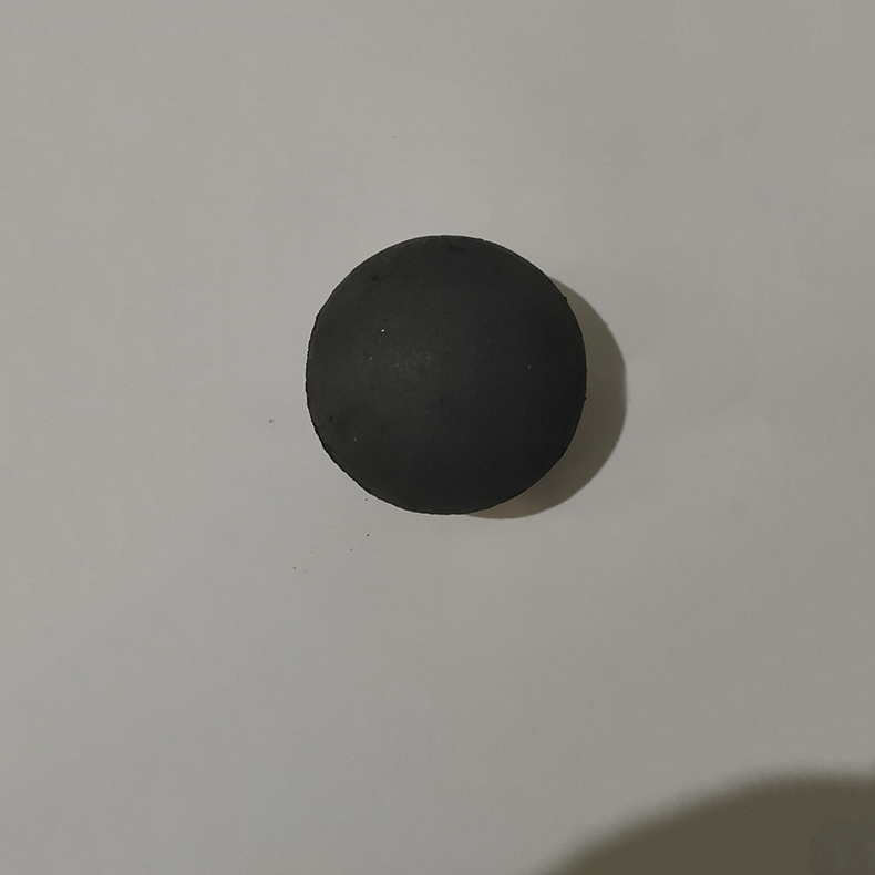 烘干型铁粉除尘灰粘合剂