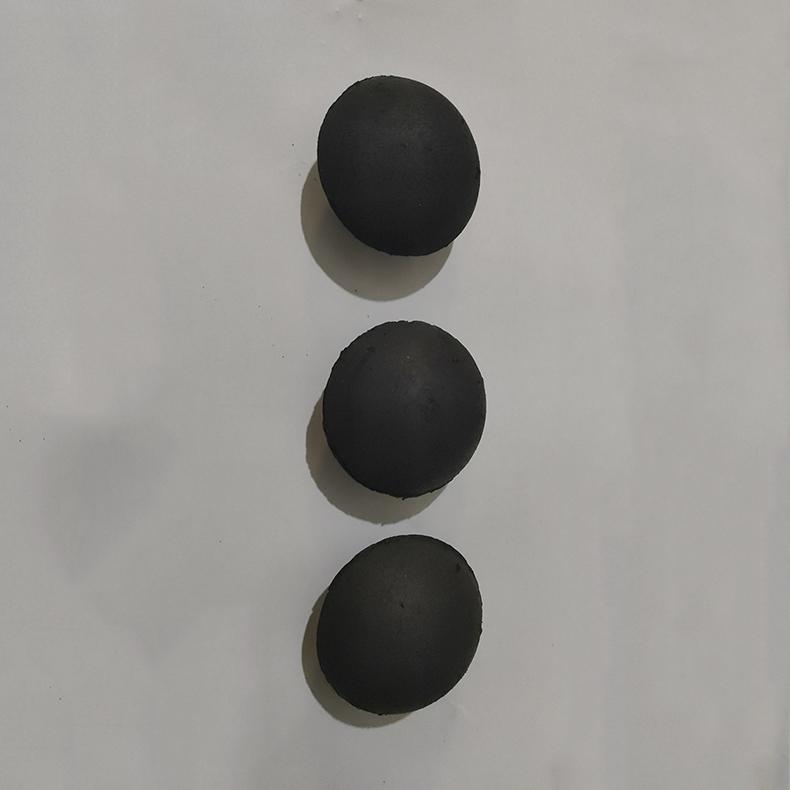 免烘干型铁粉球团粘合剂