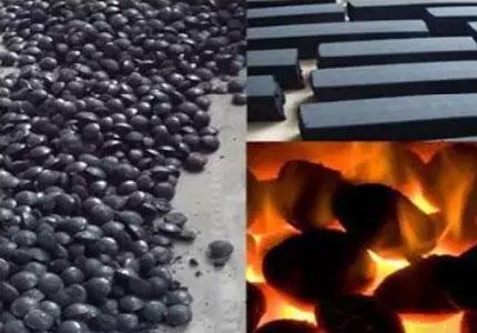 市场上免烘干铁粉粘合剂的运用